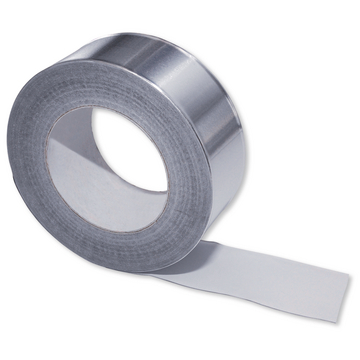 Alu-tape Top 50mm x 50m